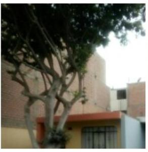 Venta de Terreno en Santiago De Surco, Lima 70m2 area total - vista principal