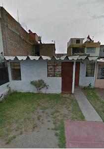 Venta de Terreno en Socabaya, Arequipa 144m2 area total - vista principal