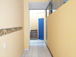 Alquiler de Departamento en Miraflores, Lima 37m2 area total - vista principal
