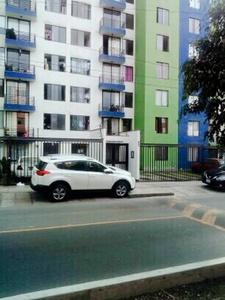 Venta de Departamento en Lima con 4 dormitorios con 2 baños - vista principal