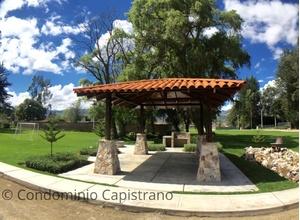 Venta de Terreno en Cajamarca 500m2 area total estado Entrega inmediata - vista principal