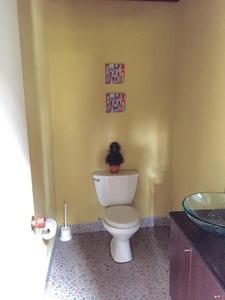Alquiler de Casa en Cajamarca con 5 dormitorios con 4 baños - vista principal