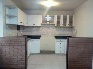 Venta de Departamento en Ate, Lima con 2 dormitorios - vista principal