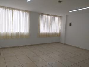Alquiler de Oficina en San Borja, Lima con 2 baños - vista principal