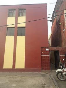 Venta de Departamento en La Perla, Callao con 2 dormitorios - vista principal