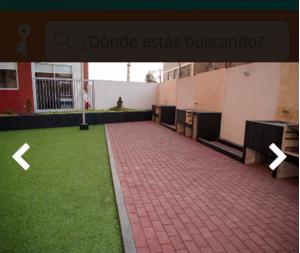 Venta de Departamento en Lima con 3 dormitorios con 2 baños - vista principal