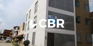 Venta de Departamento en La Perla, Callao con 3 dormitorios - vista principal