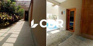 Venta de Casa en Pachacamac, Lima con 2 dormitorios - vista principal