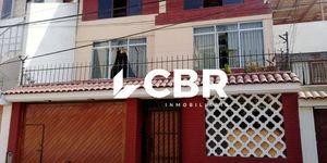 Venta de Casa en San Miguel, Lima con 5 dormitorios - vista principal