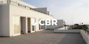 Alquiler de Departamento en San Isidro, Lima con 4 dormitorios - vista principal
