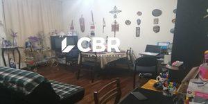Venta de Departamento en Lima con 1 dormitorio con 1 baño - vista principal