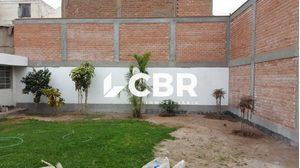 Alquiler de Local en Lima con 2 baños con 1 estacionamiento - vista principal
