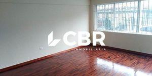 Venta de Departamento en Jesus Maria, Lima con 2 dormitorios - vista principal