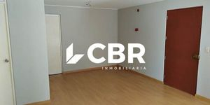Venta de Departamento en San Miguel, Lima con 2 dormitorios - vista principal