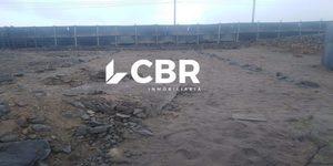 Venta de Terreno en Puente Piedra, Lima 134m2 area total - vista principal