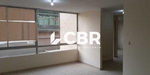Venta de Departamento en Ate, Lima con 3 dormitorios - vista principal