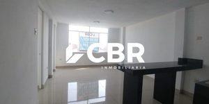 Venta de Departamento en Callao con 3 dormitorios con 1 baño - vista principal