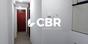 Venta de Departamento en San Martin De Porres, Lima con 2 dormitorios - vista principal