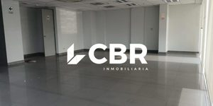 Alquiler de Oficina en La Victoria, Lima con 2 baños - vista principal