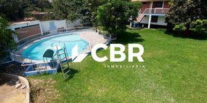 Venta de Casa en Cieneguilla, Lima con 7 dormitorios - vista principal