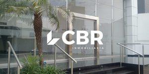 Alquiler de Local en San Isidro, Lima con 4 baños - vista principal