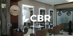 Venta de Local en Lince, Lima con 2 baños - vista principal
