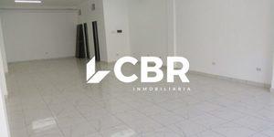 Alquiler de Local en Jesus Maria, Lima con 2 baños - vista principal