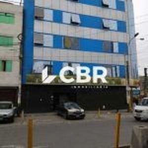 Alquiler de Local en Los Olivos, Lima con 2 baños - vista principal