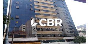 Venta de Departamento en Miraflores, Lima con 10 dormitorios - vista principal