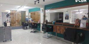 Alquiler de Local en La Molina, Lima con 2 baños - vista principal