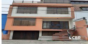 Venta de Casa en Pueblo Libre, Lima con 10 dormitorios - vista principal
