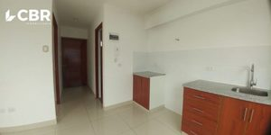 Alquiler de Departamento en Breña, Lima con 1 dormitorio - vista principal