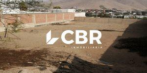 Venta de Terreno en La Molina, Lima 640m2 area total - vista principal