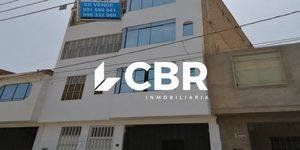 Venta de Departamento en San Martin De Porres, Lima con 10 dormitorios - vista principal