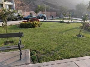 Venta de Terreno en Lima 200m2 area total estado Entrega inmediata - vista principal