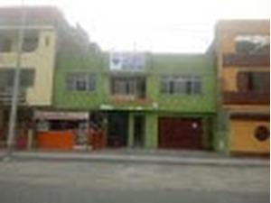 Venta de Casa en Piura con 1 dormitorio con 1 baño - vista principal