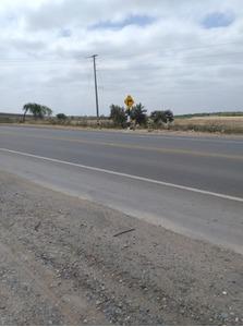Venta de Terreno en Castilla, Piura 39000m2 area total - vista principal