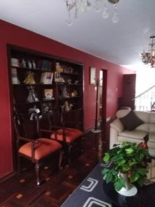 Venta de Casa en San Miguel, Lima con 4 dormitorios - vista principal