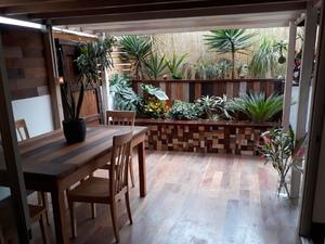 Venta de Departamento en Lima con 1 dormitorio con 2 baños - vista principal