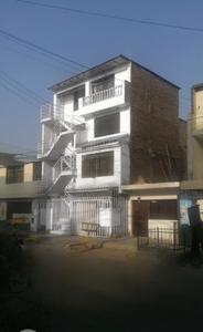 Venta de Casa en San Juan De Lurigancho, Lima con 9 dormitorios - vista principal