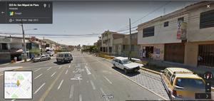Alquiler de Habitación en Jacobo Hunter, Arequipa con 1 baño - vista principal