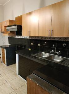Venta de Casa en Arequipa con 5 dormitorios con 5 baños - vista principal