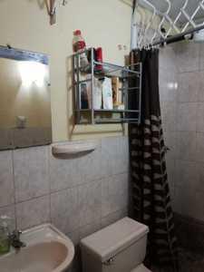 Venta de Departamento en Jose Luis Bustamante Y Rivero, Arequipa con 1 dormitorio - vista principal