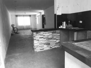 Venta de Casa en Socabaya, Arequipa con 1 dormitorio - vista principal