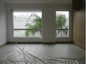 Venta de Departamento en San Isidro, Lima con 3 dormitorios - vista principal