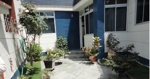 Venta de Casa en Lima 212m2 area total 212m2 area construida - vista principal