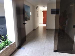 Venta de Departamento en La Punta, Callao con 2 dormitorios - vista principal