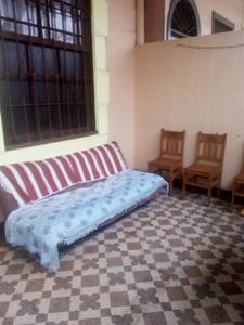 Venta de Casa en La Punta, Callao con 11 dormitorios - vista principal