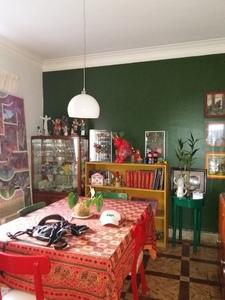 Venta de Casa en Miraflores, Lima 295m2 area total - vista principal