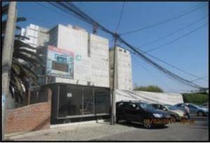Venta de Terreno en Victor Larco Herrera, La Libertad 723m2 area total - vista principal